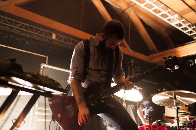 Russian_Circles_Backbeat_JayLeePhotography-6