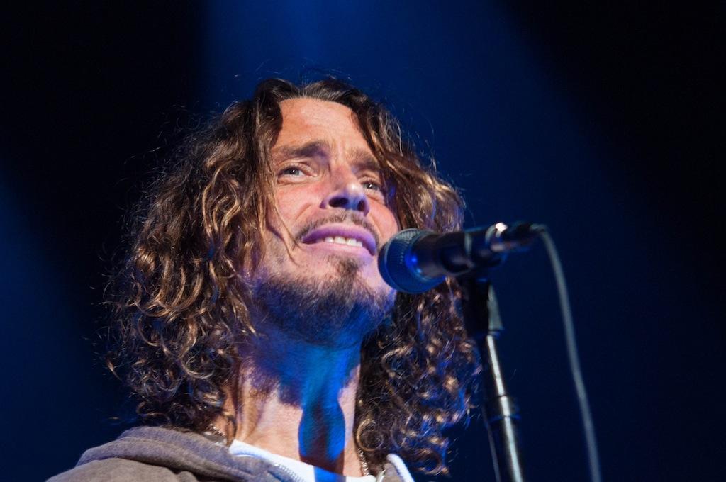Soundgarden-13