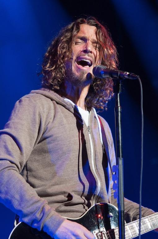 Soundgarden-14