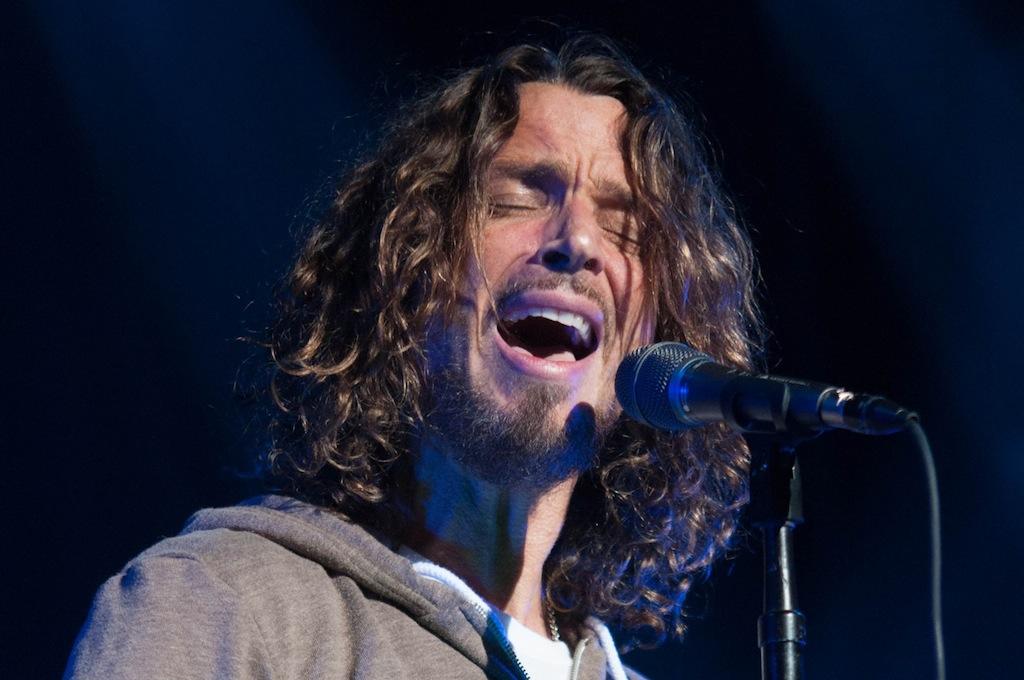 Soundgarden-15