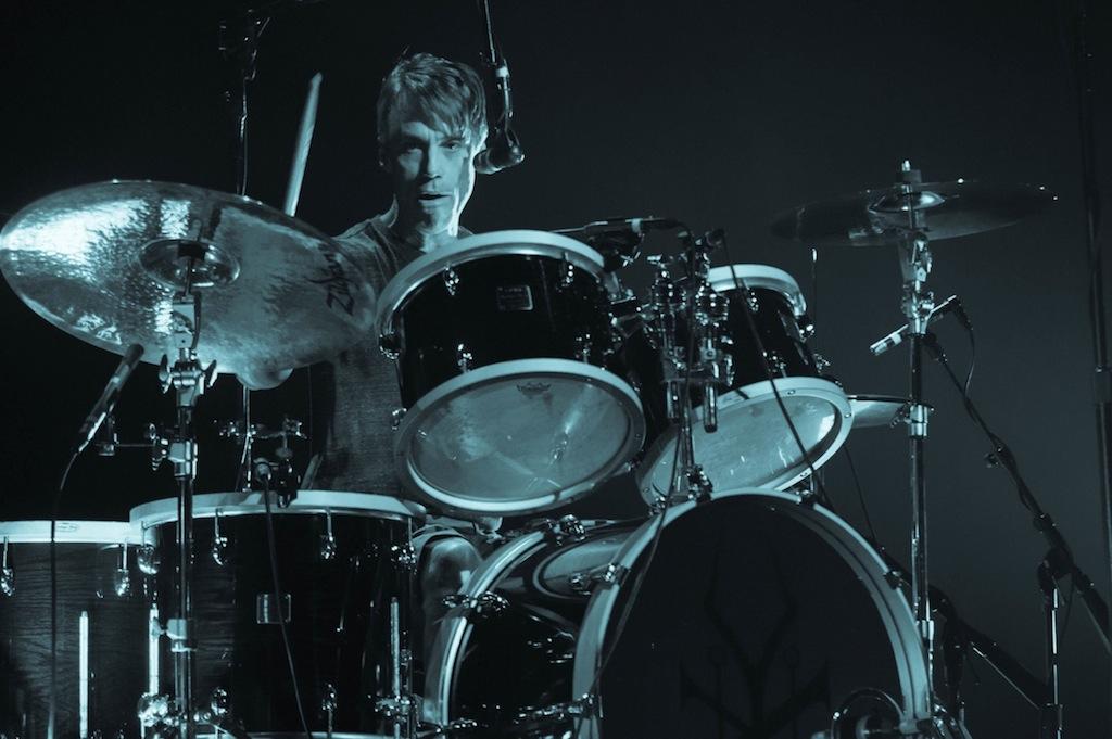 Soundgarden-16