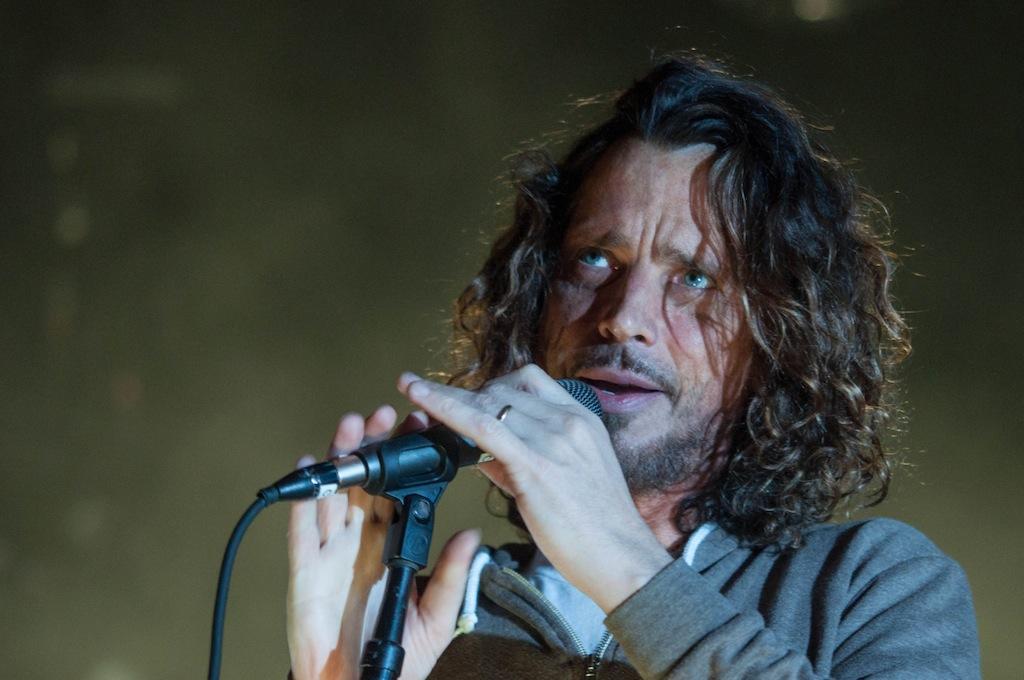 Soundgarden-6