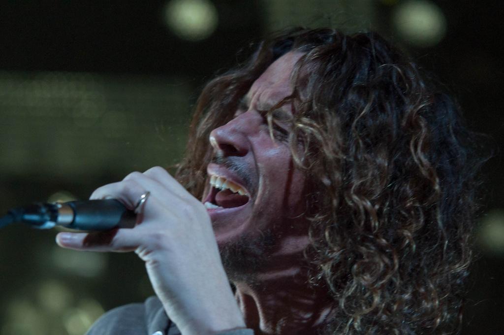 Soundgarden-7