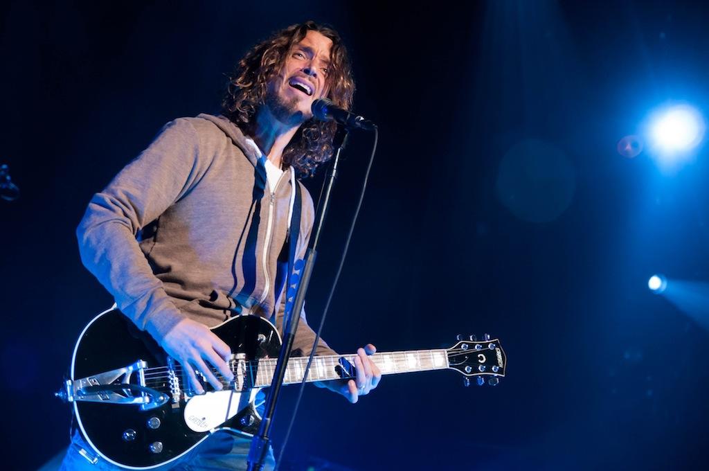 Soundgarden2-10