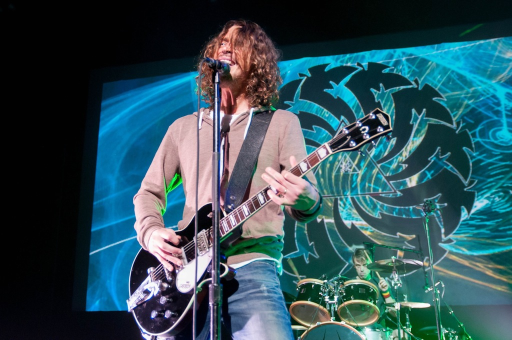 Soundgarden2-12