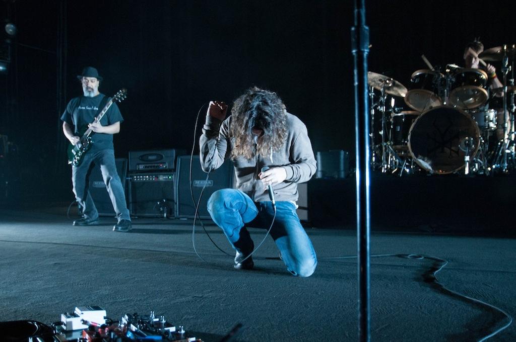 Soundgarden2-3