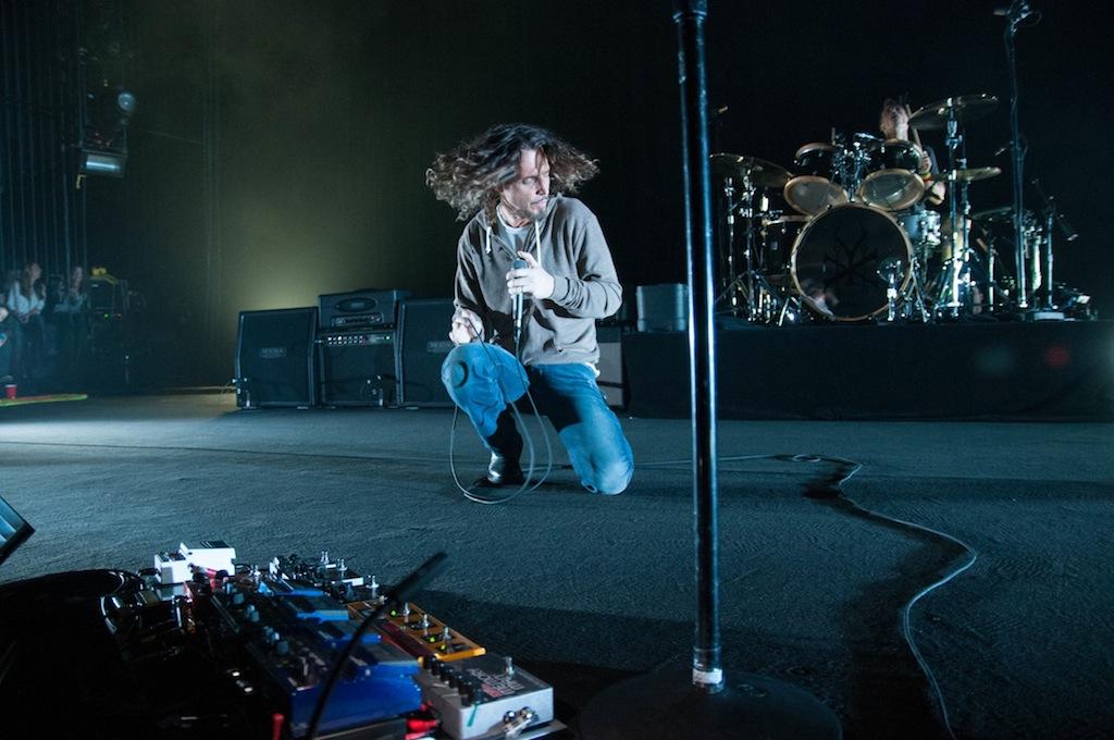 Soundgarden2-4