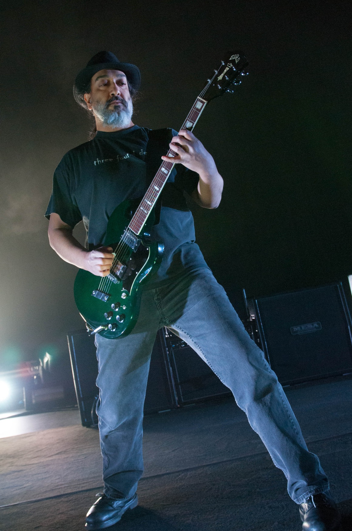 Soundgarden2-6