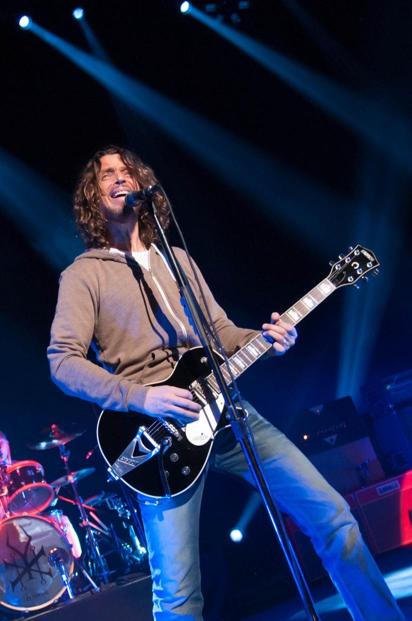 Soundgarden2-8