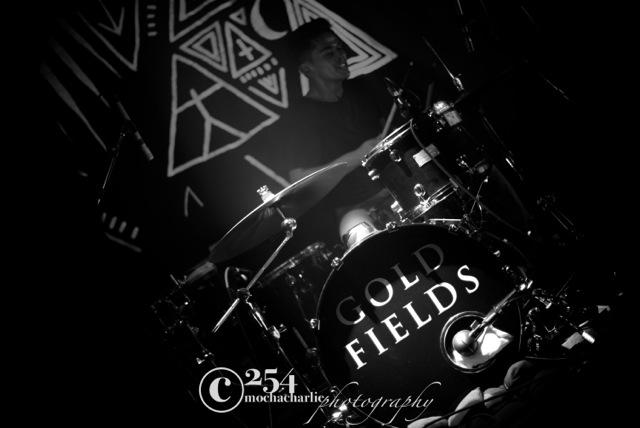 goldfields5