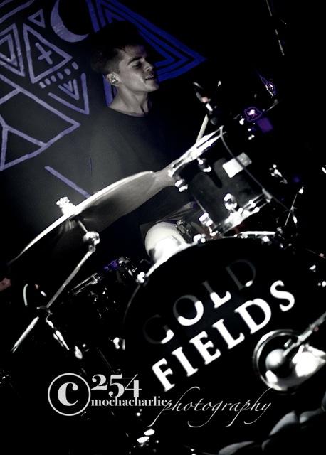 goldfields6