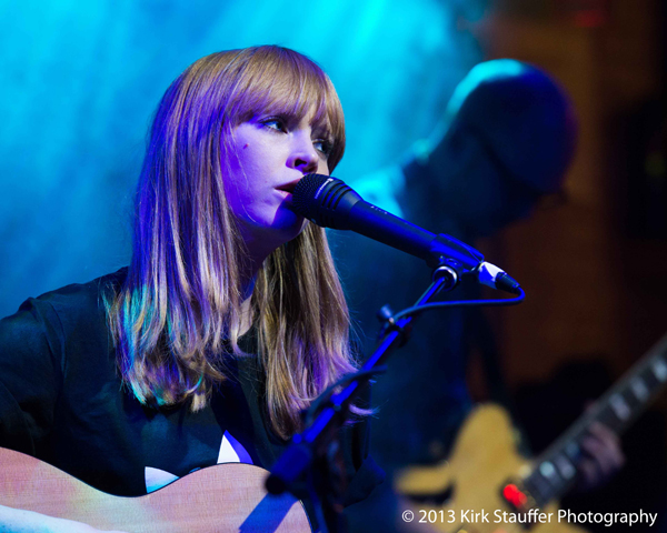 24 12 Lucy Rose