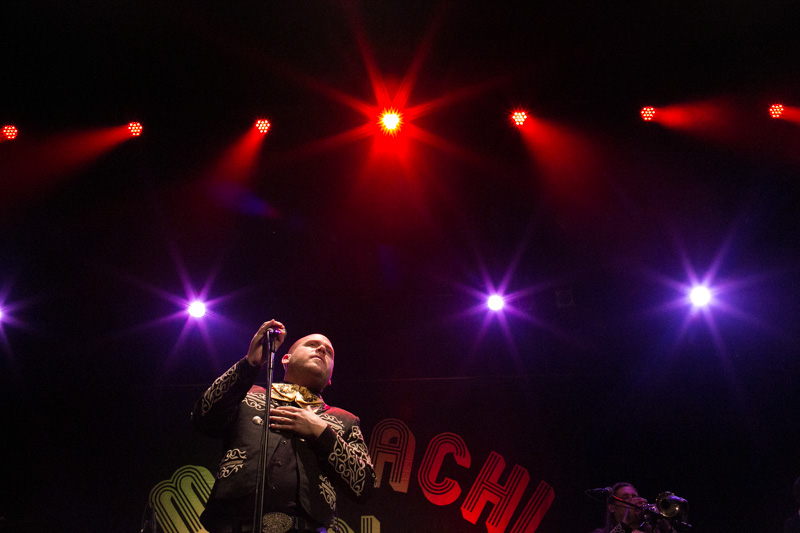 mariachi_el_bronx_jaylee_photography-14