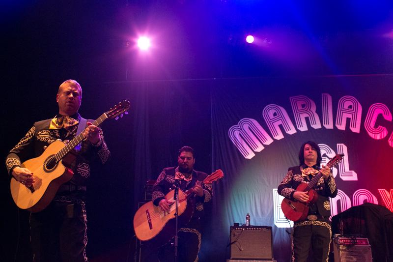 mariachi_el_bronx_jaylee_photography-25