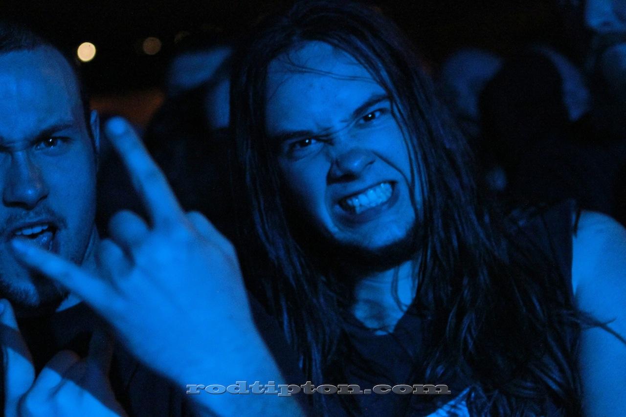 Anthrax 03-31-13 012