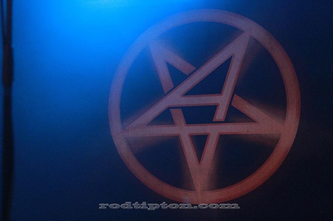 Anthrax 03-31-13 023