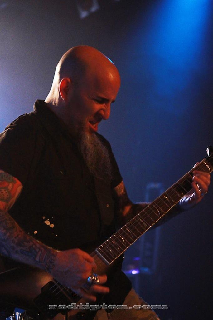 Anthrax 03-31-13 090