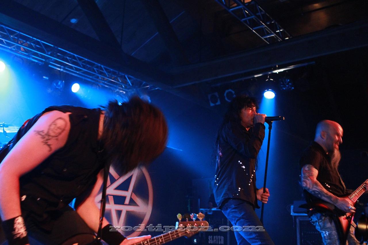 Anthrax 03-31-13 263