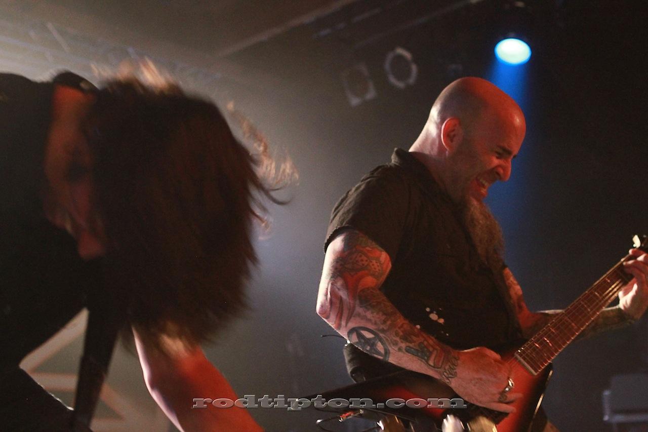 Anthrax 03-31-13 294