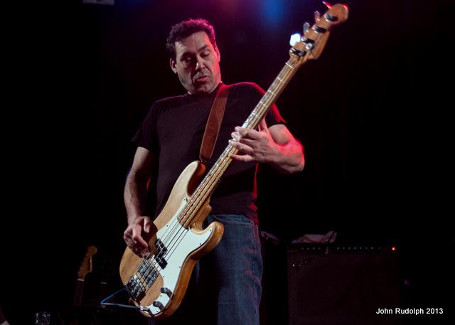Bass (1 of 1)