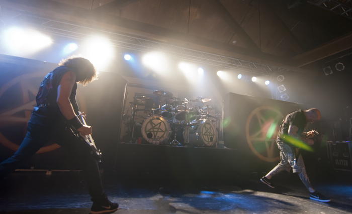 Frank_Bello_Charlie_Benente_Scott_Ian_Anthrax