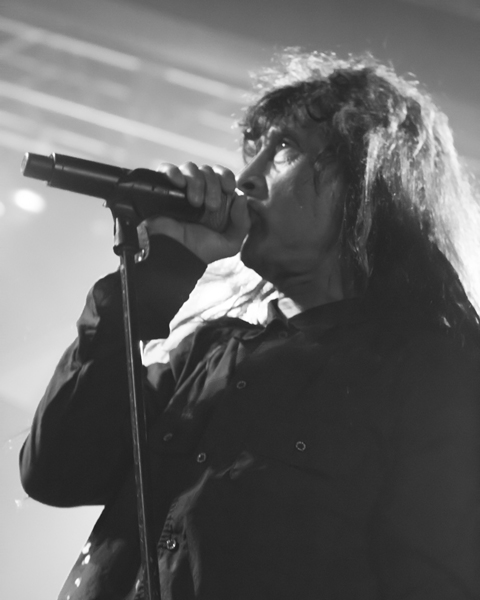 Joey_Belladonna_Anthrax (2)
