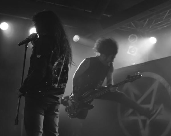 Joey_Bellafonna_and_Frank_Bello_Anthrax