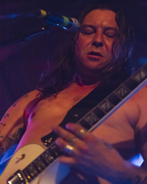 Mike_Pike_HighonFire