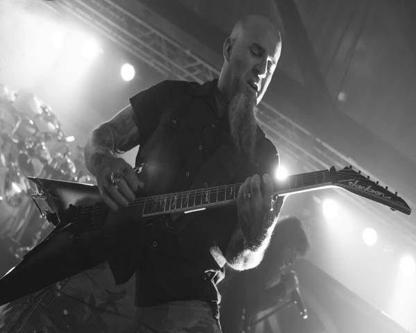 Scott_Ian_Anthrax (2)
