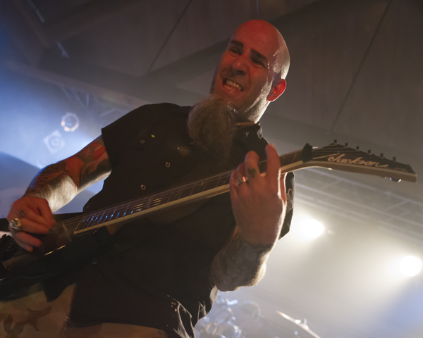 Scott_Ian_Anthrax (3)
