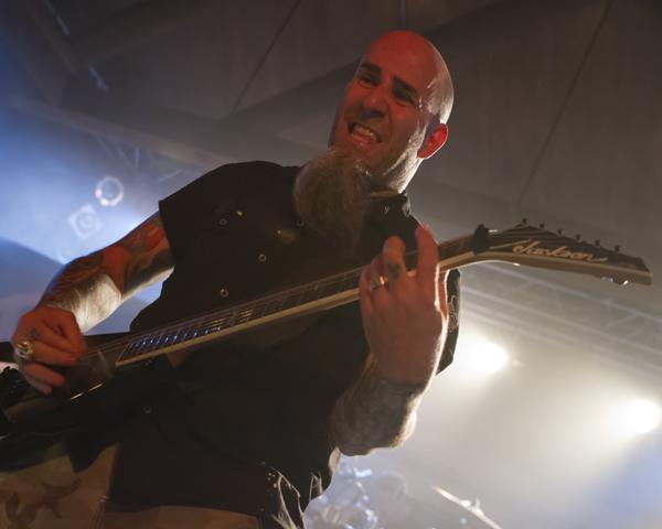 Scott_Ian_Anthrax (3)