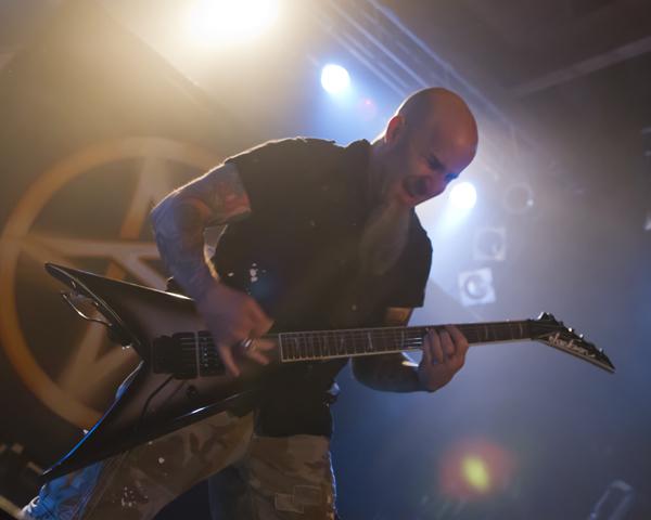 Scott_Ian_Anthrax