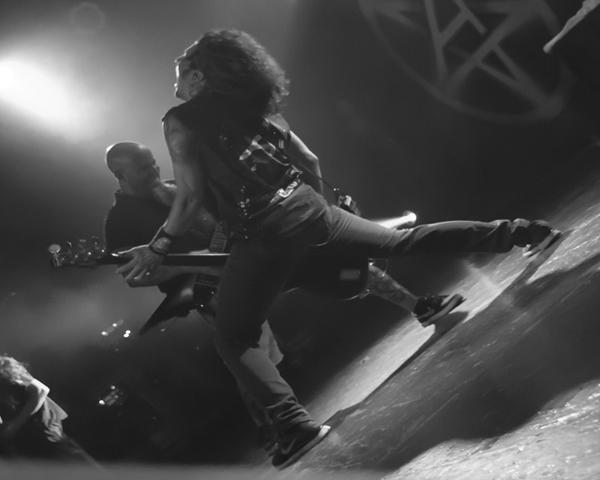 Scott_Ian_and_Frank_Bello_Anthrax