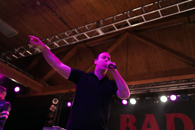 bad_religion_jayleephotography-10