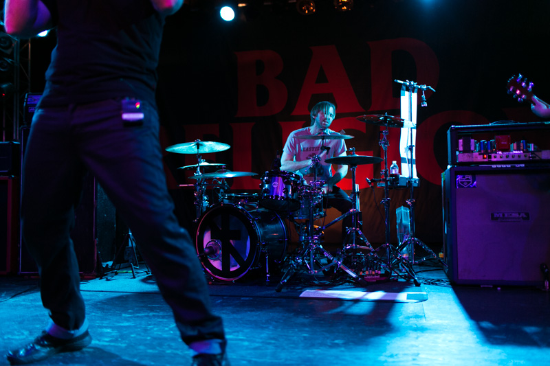bad_religion_jayleephotography-12