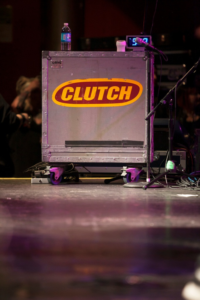 clutchgribbin16