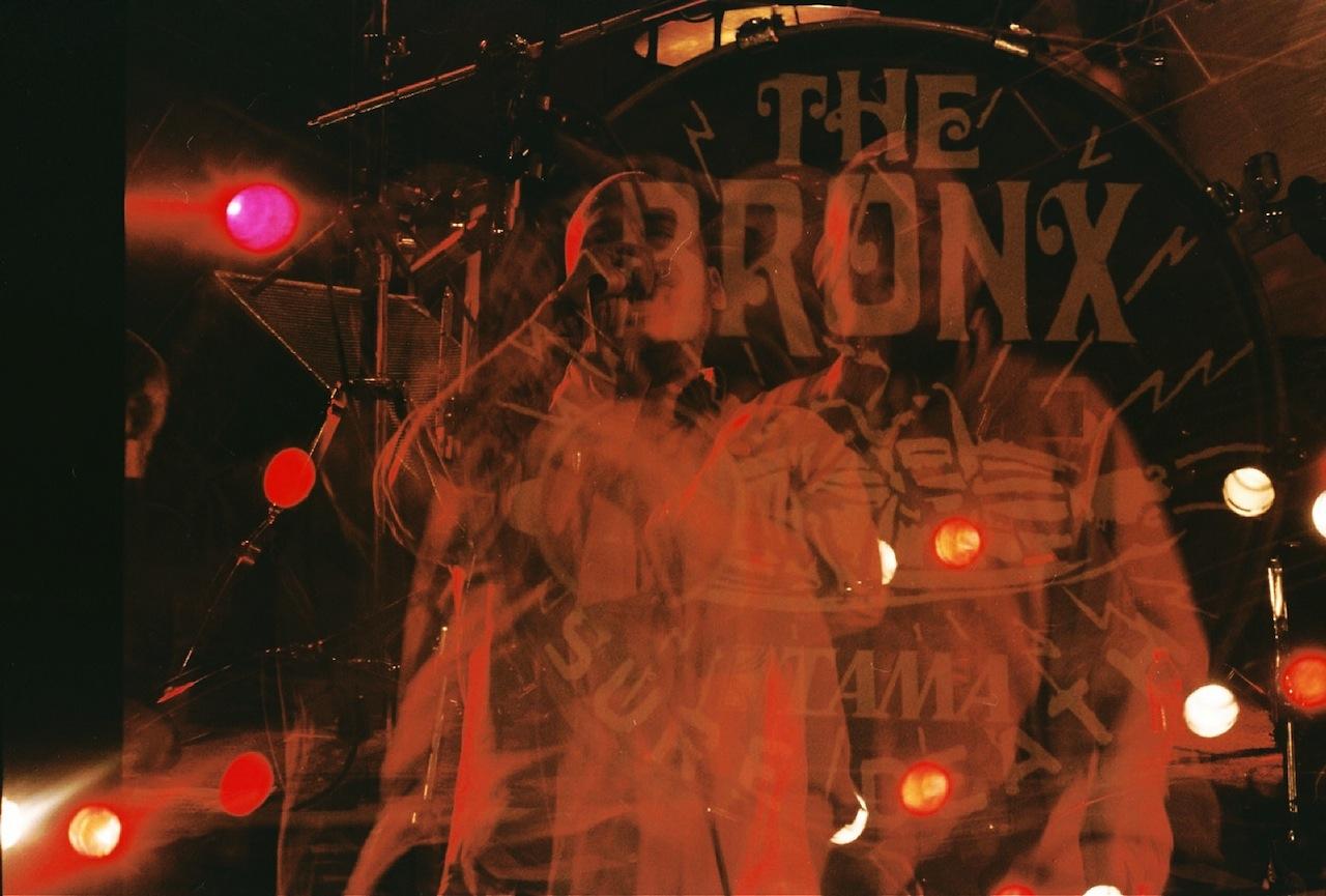 thebronxmonica12