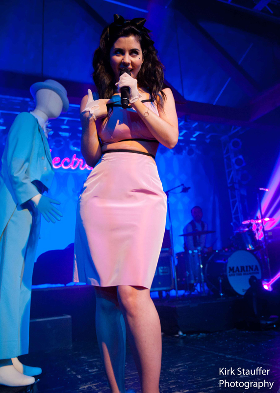 MarinaAndTheDiamonds_Kirk_10
