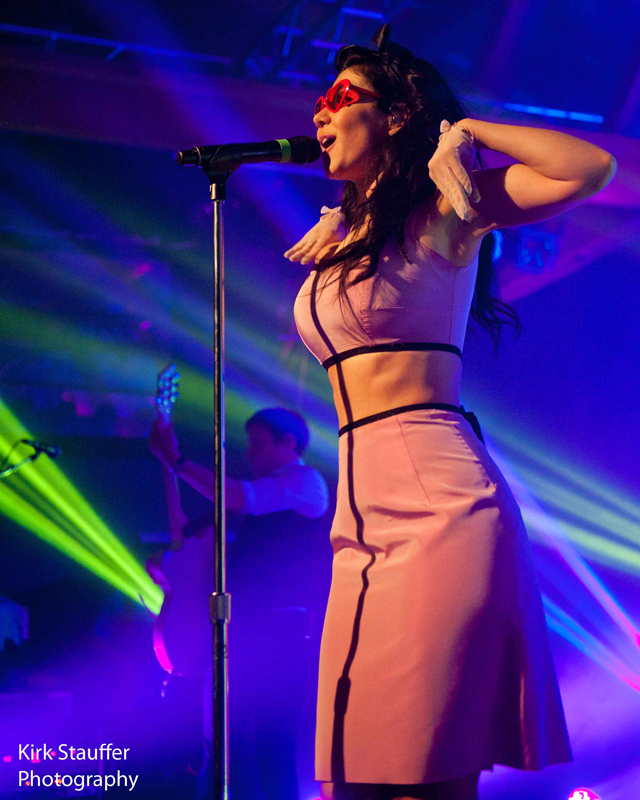 MarinaAndTheDiamonds_Kirk_19