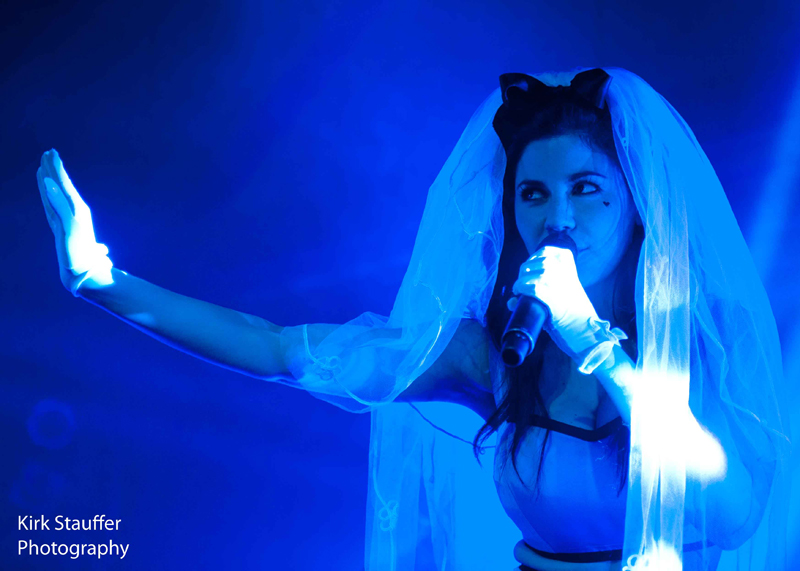 MarinaAndTheDiamonds_Kirk_4