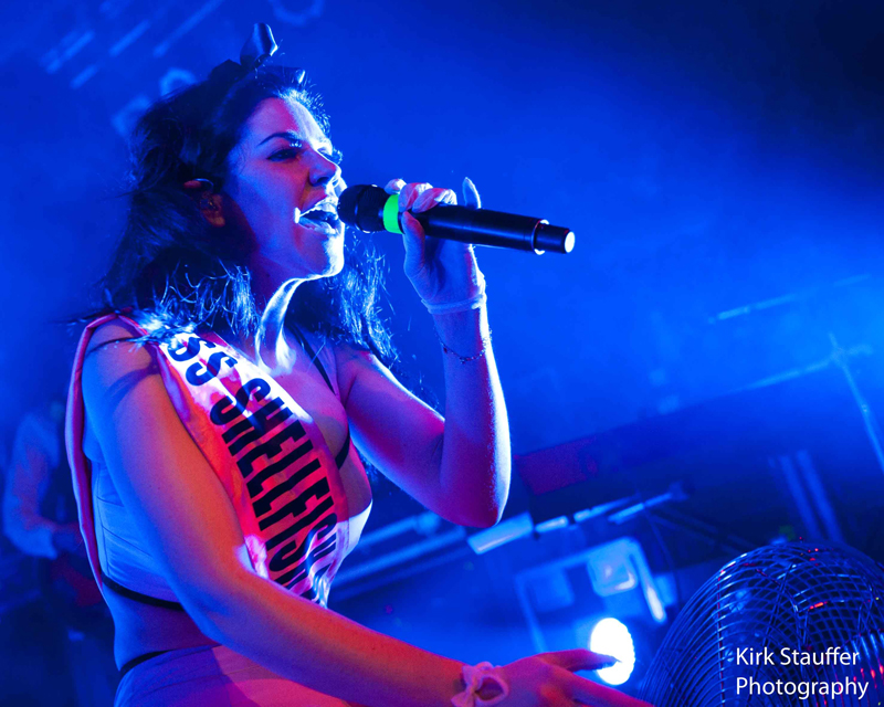 MarinaAndTheDiamonds_Kirk_6