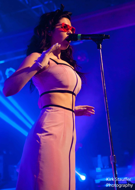 MarinaAndTheDiamonds_Kirk_8