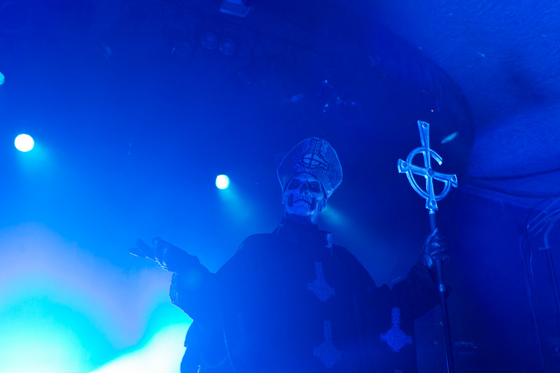 ghost_bc_showbox_jaylee_photography-10