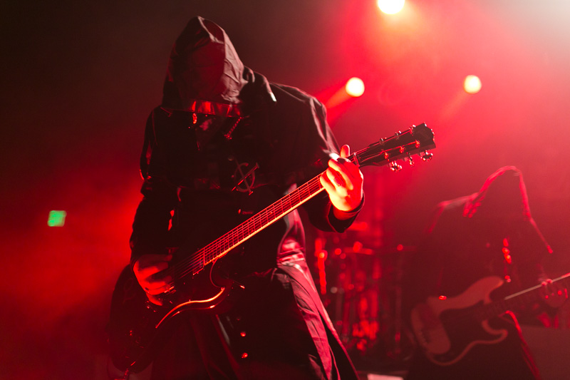 ghost_bc_showbox_jaylee_photography-12