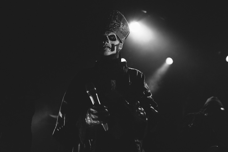 ghost_bc_showbox_jaylee_photography-14