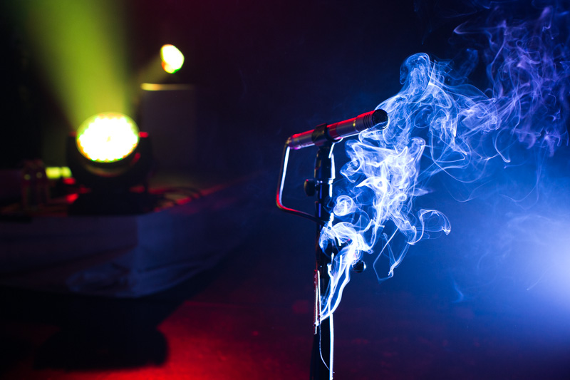 ghost_bc_showbox_jaylee_photography-18