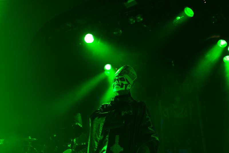 ghost_bc_showbox_jaylee_photography-20