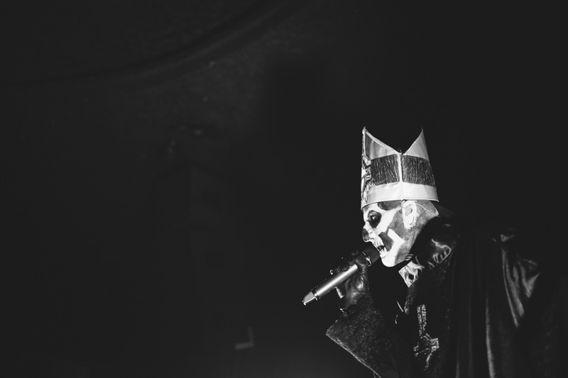 ghost_bc_showbox_jaylee_photography-23