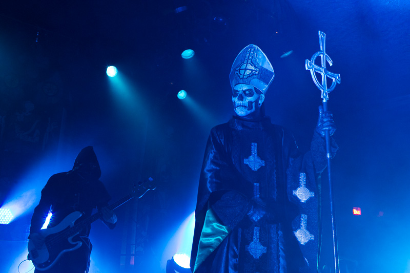 ghost_bc_showbox_jaylee_photography-5