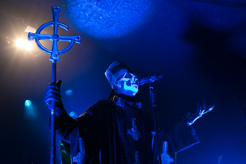 ghost_bc_showbox_jaylee_photography-7